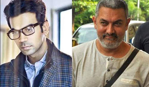 Top 10 Interesting Facts about Aamir Khan's Dangal Movie