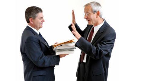 Contrato de prestación de servicios, ¿genera inhabilidad para Revisoría Fiscal con empresa privada? « Notas Contador