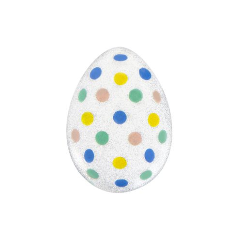 14 best easter 2017 origami owl collection images on