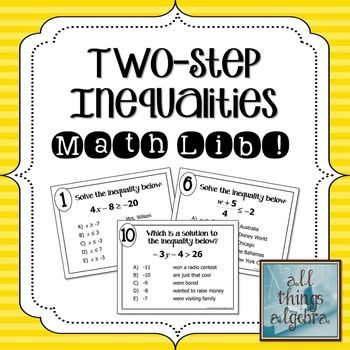 7th grade math word problems inequalities inequality word problems for 6th graders solving. Black Bedroom Furniture Sets. Home Design Ideas