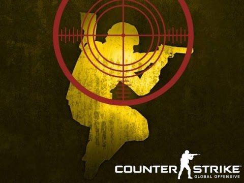 conanas CS-GO konanas