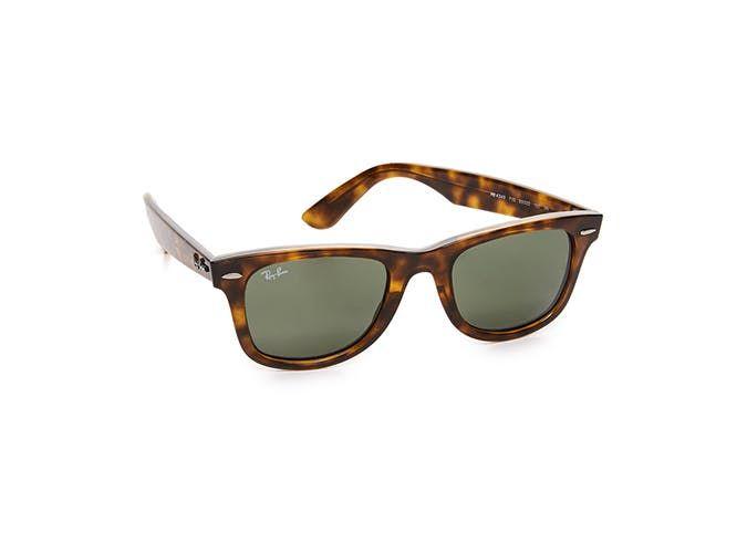 ray ban wayfarers sunglasses