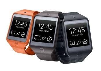 Noile ceasuri Samsung bazate pe GNU/Linux se găsesc și în magazinele românești http://www.linux.com/news/embedded-mobile/mobile-linux/763932-tizen-smartwatches-tip-samsungs-ecosystem-first-strategy #gnu #linux #samsung