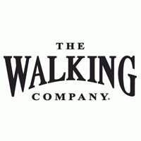 The Walking Company Coupons for Shoes 75% off The Walking Company Clearance & Sale Shop the sale and clearance section at the Walking company to get sa