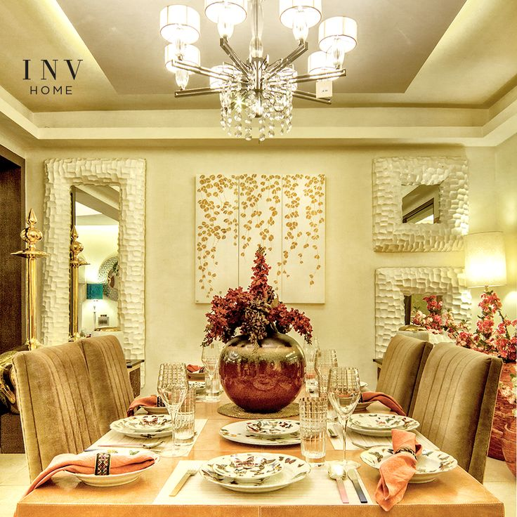 Luxury Home Decor Stores Online