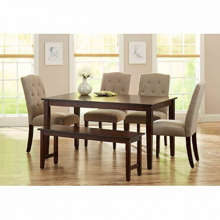 99+ Dining Room Chairs Phoenix   Modern Style Furniture Check More At Http:/