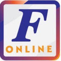 FAJARONLINE.COM, BALI -- Alhamdulillah, itulah kata pertama, yang diucapkan Rektor UMI, Prof Dr Hj Masrurah Mokhtar MA, yang masih mengikuti acara di
