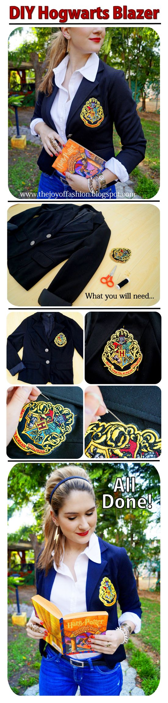 Whether you want to be inRavenclaw or Slytherin, Hufflepuff or Gryffindor,call your wizarding friends & lets go for a trip in Harry Potter's World! '|My Wand |'will give you …