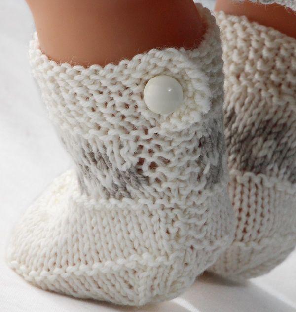 American girl knitting patterns