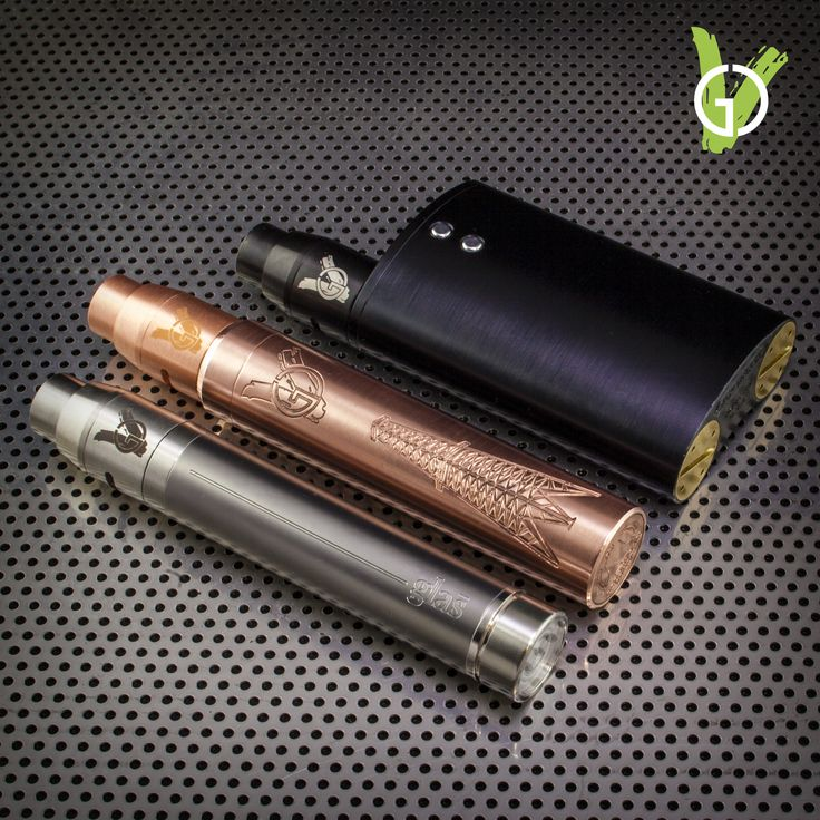 Doge V2 GCV Edition attys in stock online and in-store ...