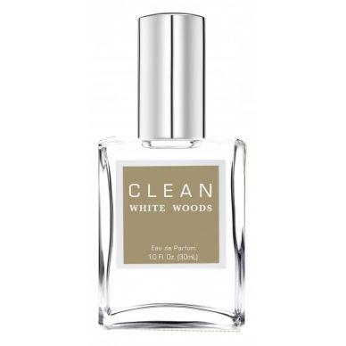 Clean White Woods woda perfumowana unisex http://www.perfumesco.pl/clean-white-woods-(u)-edp-30ml
