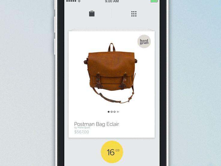 ジェスチャーとはユーザーがアプリを使用するときに用いる指の小さな動作のことです。タッチインターフェースはタップやスワイプ、ピンチなどのジェスチャーで操作を行いま…