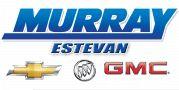 Murray GM Estevan | New Buick, Chevrolet, GMC dealership in Estevan, SK S4A 2A7