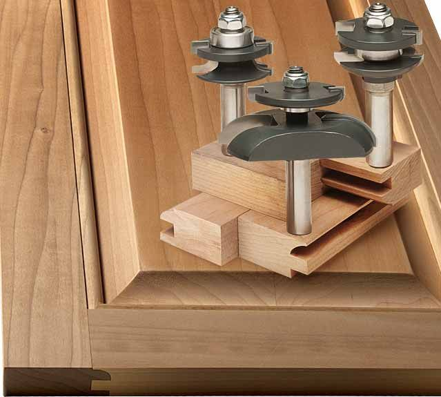 44 Best Router Bit Sets Quot A Z Quot Images On Pinterest Router