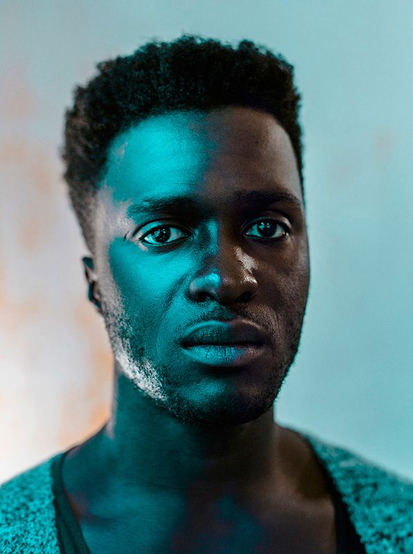 KWABS by JONAS HOLTHAUS . PHOTOGRAPHY BERLIN