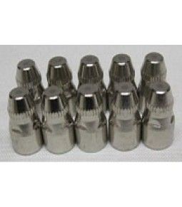 70AMP CONSUMABLES 10 ELECTRODES  CA$40.00