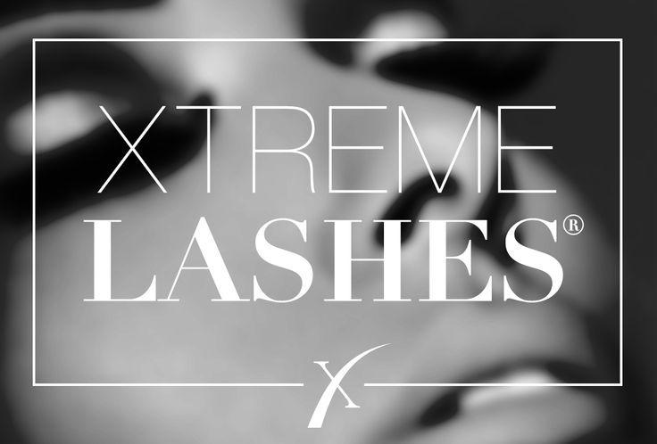 www.xtremelashes.ro