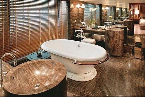 25 best ideas about asian bathroom on pinterest zen - Asian themed bathroom accessories ...