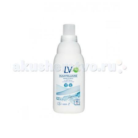 Berner LV Кондиционер для белья концентрат 750 мл  — 350р. -----  LV кондиционер для белья концентрированный без запаха, гипоаллергенно. Превосходно защищает волокна ткани от изнашивания, придает белью мягкость, снимает статическое электричество, облегчает глажение. Идеально подходит для людей, склонных к аллергическим реакциям и с высокой чувствительностью кожи. Экологичный состав LV кондиционера для белья концентрированного безопасно для полоскания детского белья. LV кондиционер для белья…