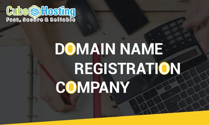 Get your domain registered exclusively by Cubehosting as we are the leading #Domain #Name #Registration company in Bhopal. Explore our website for more details - https://goo.gl/F2GUQ6