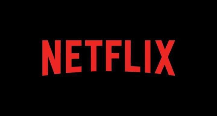 27 novidades chegam à Netflix em novembro
