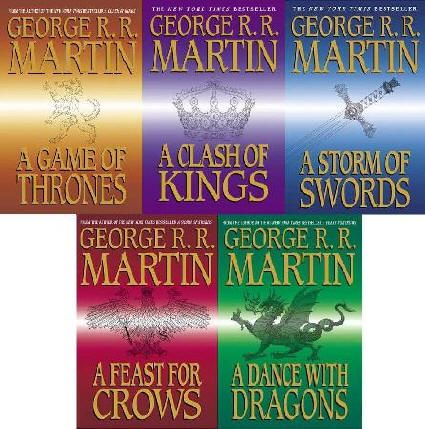 19 best books books books images on pinterest fantasy books game of thrones books george r martin dont just watch the series on tv read the books fandeluxe Images