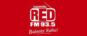 Red FM, Aurangabad