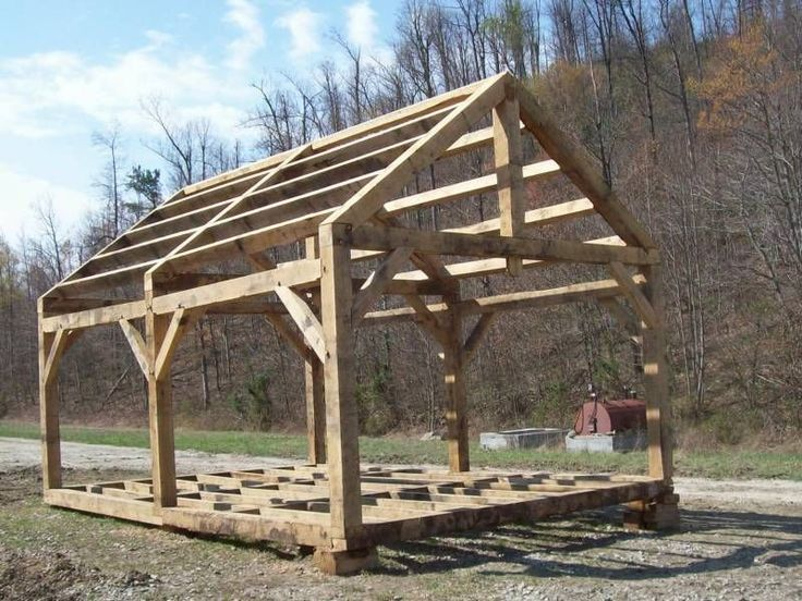 timber_frame_store