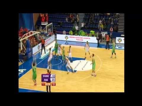 Γεύση Μπουρούση από Λαμποράλ (video) | ArenaFM 89,4 – Αθλητική Ενημέρωση