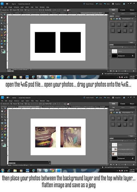 how to photoshop pictures on iphone pin by leonard soto on craft ideas 1566