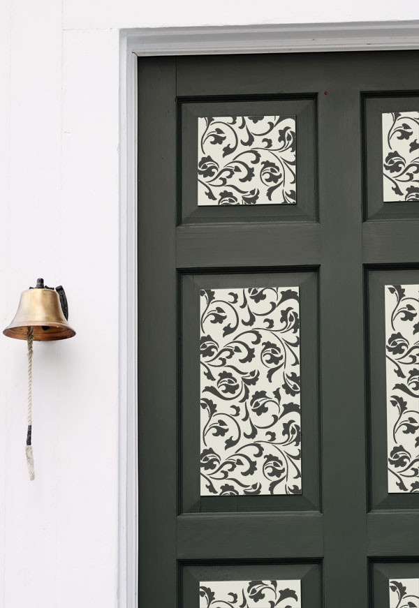 awesome how to paint a 6 panel door great ideas