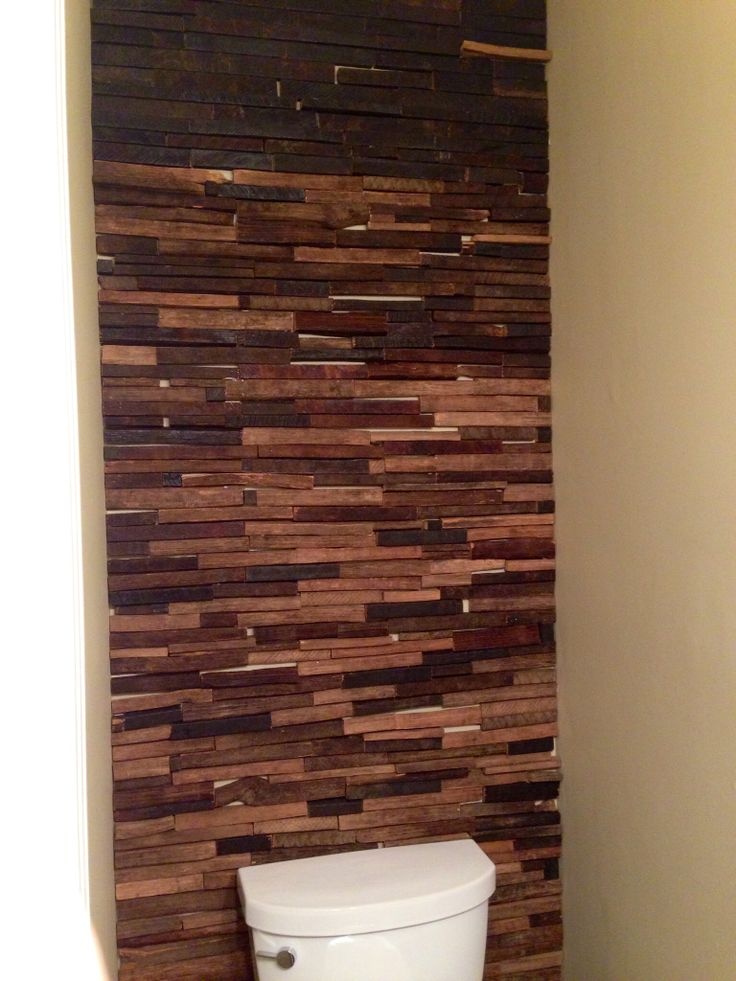 56 best images about pallet on pinterest pallet wood for Pallet shower wall