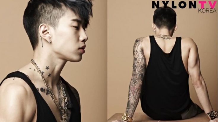 tattoos #10