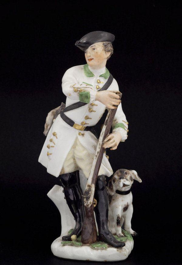 In occasione della scomparsa di Marino Nani Mocenigo, la sua collezione di 338 pezzi di porcellana, riferibili alle più importanti manifatture europee, verrà esposta nelle sale del museo... http://www.undo.net/it/mostra/178448