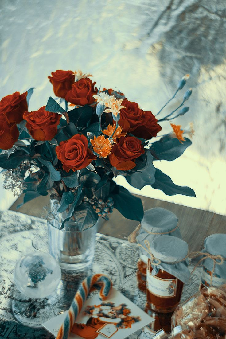 Christmas, Present, Gift, Inspiration, Wishlist, Roses, Bokeh, Photography, Happy, Joy, Winter, Candy, Sweet, Food, Great, Fashion, Style, Flower, Color, Sexy, Blogger, Woman, Girl, Christina Key, Christina Keys Blog, Berlin, Freiburg, Germany, Hot, Trend, selfmade, diy, marmelade, cookies, cake,