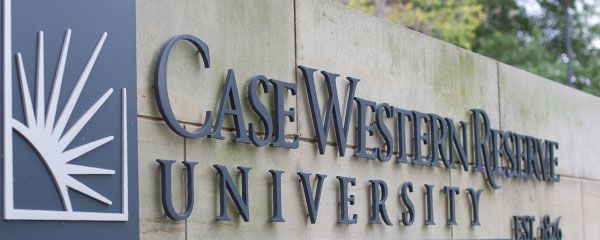 Case Western Reserve University: One of the nation's best