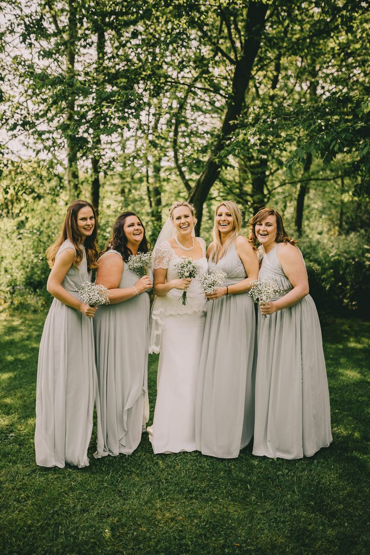 The 25 best dessy bridesmaid ideas on pinterest dessy suzanne neville sun rose wedding dress for a classic rustic wedding at cripps barn with diy stationery dessy bridesmaid dresses and gypsophila flowers ombrellifo Gallery