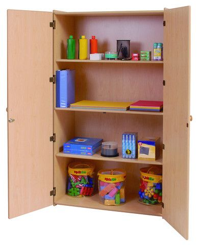 preschool storage furniture 17 best ideas about daycare storage on daycare 759
