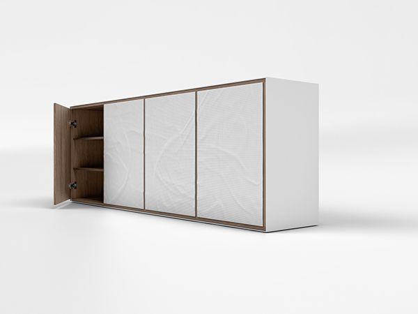 Ivory Collections | RNDR Studio - www.rndrstudio.it