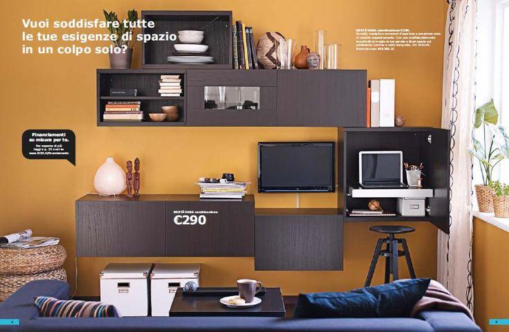 31 besten ikea besta bilder auf pinterest sch ner wohnen haus wohnzimmer und ikea wohnzimmer. Black Bedroom Furniture Sets. Home Design Ideas