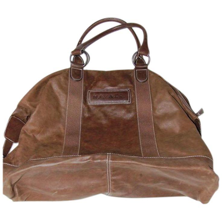 Oltre 25 fantastiche idee su borse da spalla su pinterest for Privategriffe borse