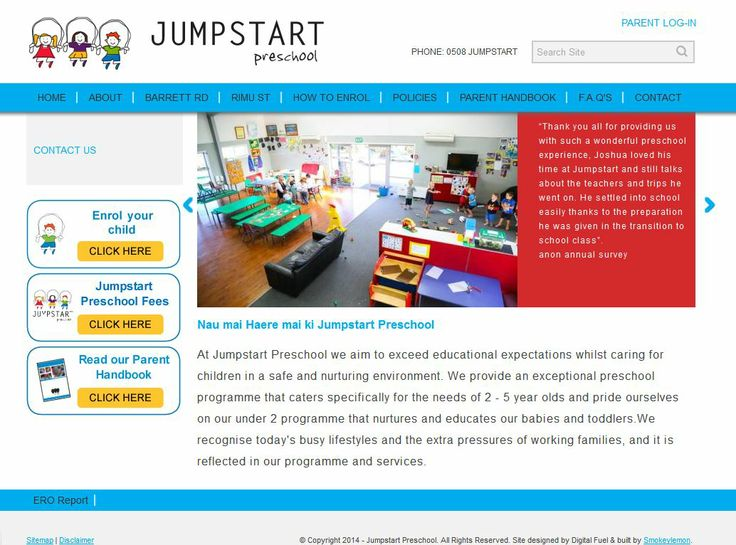 At Jumpstart Preschool we aim to exceed educational expectations whilst caring for children in a safe and nurturing environment. We provide an exceptional preschool programme that caters specifically for the needs of 2 - 5 year olds and pride ourselves on our under 2 programme that nurtures and educates our babies and toddlers.