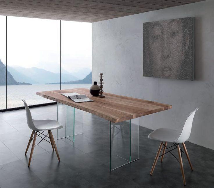 Les 103 meilleures images du tableau Table de salle  manger design
