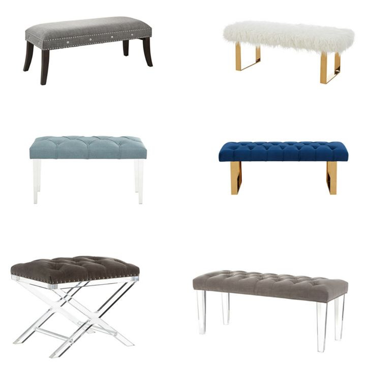 Decorate,stage & beautify your room with these benches from Worldwide Homefurnishings...  http://worldwidehomefurnishingsinc.com/catalogsearch/result/?q=bench