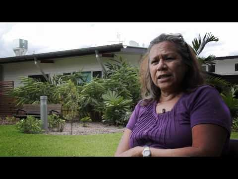 Mookai Rosie a great Indigenous Child Maternal Health organisation in Cairns.