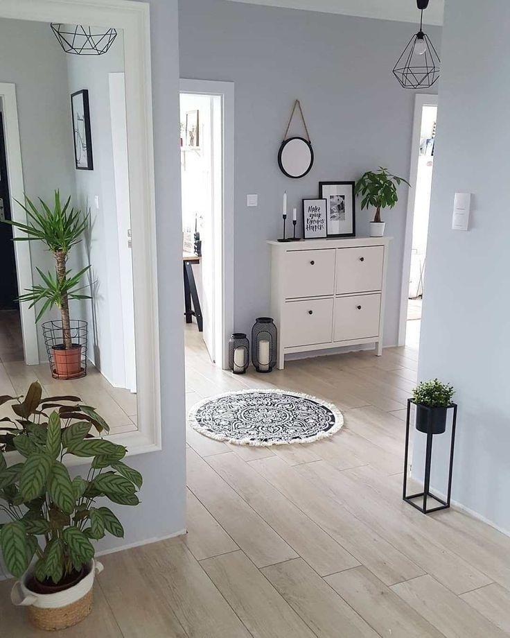 Was gibt es für schön eingerichtete Wohnungen. H…
