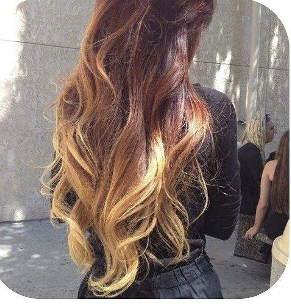 big loose curls | Hair | Pinterest | Big loose curls ...