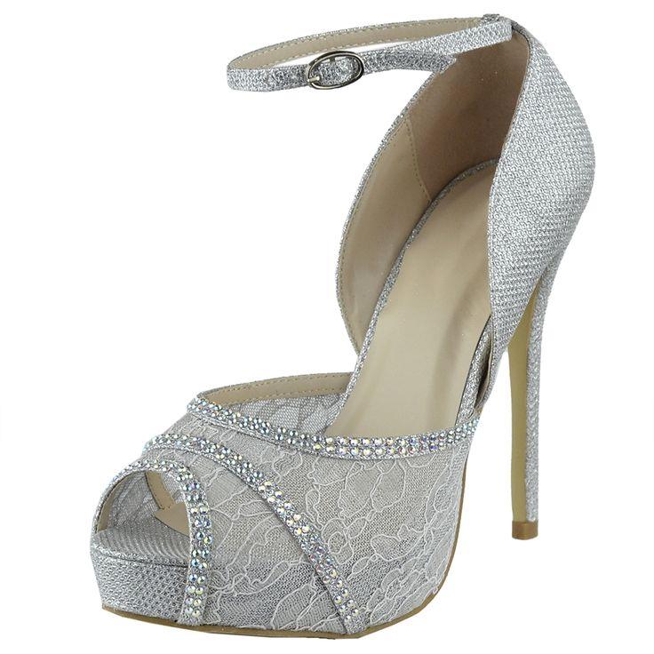 Excellent Dress Silver Dress Shoes For Women 28 Silver Dress Shoes For Women