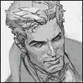 "DC Cancels ""Hellblazer,"" Announces New 52-Based ""Constantine"" Ongoing"