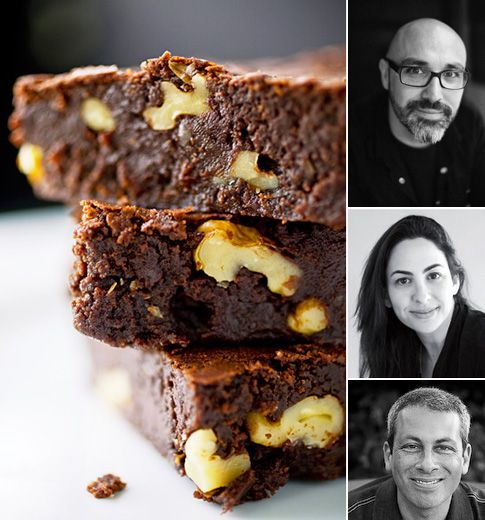 Best Food Photography Tips From 3 Pro Photographers
